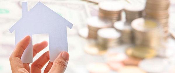 Crédito imobiliário com FGTS é suspenso mais uma vez pela Caixa