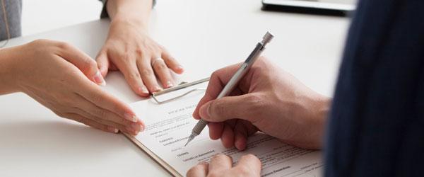 Conheça as curiosidades sobre o crédito de casa no sistema de consórcios