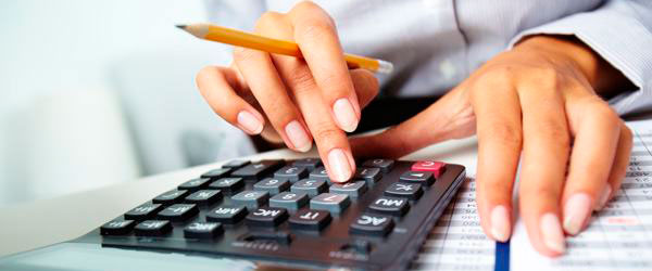 Imposto de Renda 2017 – Confira os prazos para fazer a sua declaração
