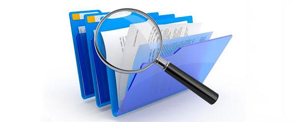 A importância de analisar os documentos do imóvel