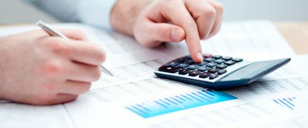 O que é carta de crédito do consórcio?