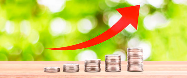 O que você pode fazer com o crédito imóveis?