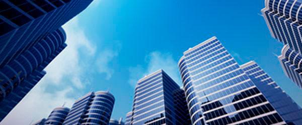 Edifícios corporativos: demanda pode aumentar em 2014