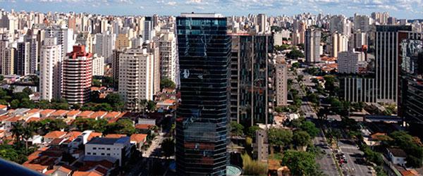 Empreender nas melhores cidades do Brasil