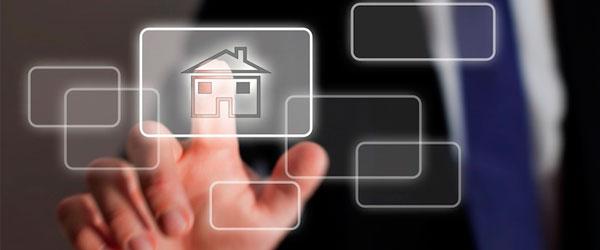 Como escolher a administradora de consórcio imobiliário para comprar sua cota