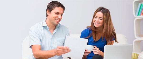 Consórcio de imóveis conquista interessados em adquirir novos bens