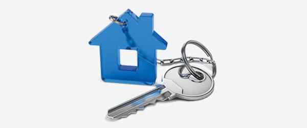 Feirão de imóveis para escolher a sua casa entre as melhores ofertas