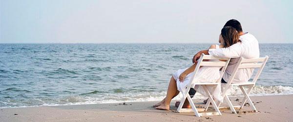 Casa na praia: planeje a sua compra com tranquilidade