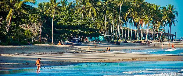 Consórcio de Imóveis para aproveitar as próximas férias