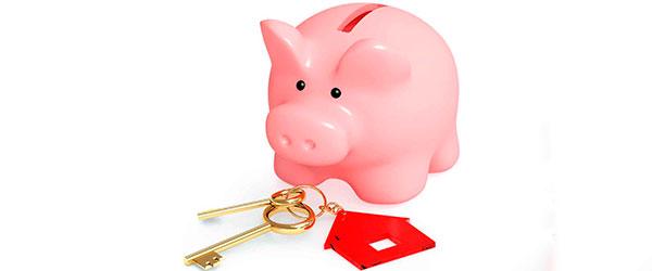 Educação financeira no consórcio é importante para manter as parcelas em dia