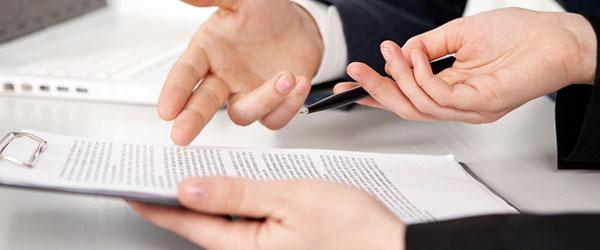 Conheça as novas regras para uso do FGTS na compra da casa própria