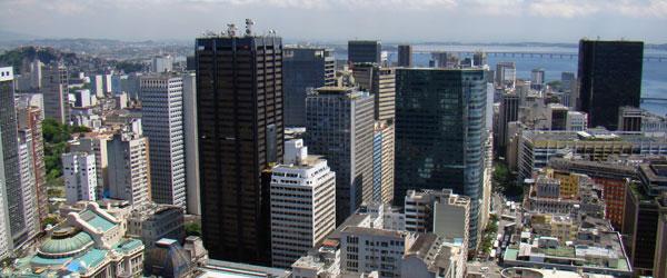 Cidades brasileiras estão entre as mais caras da América Latina para comprar imóvel