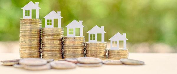 Consórcio de Imóveis supera 1 milhão de contemplados