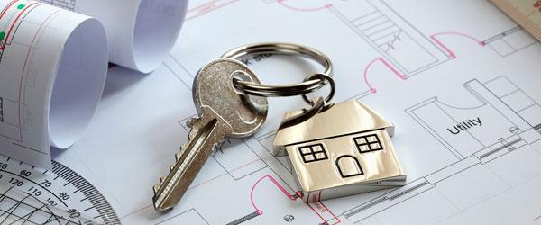 Queda nos preços de imóveis residenciais é esperada