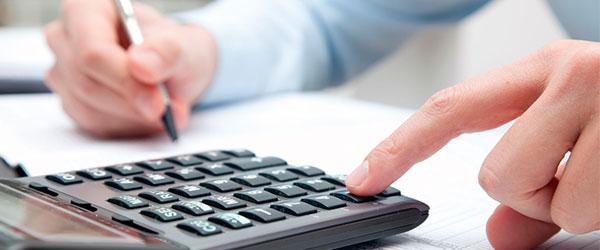 Prazo para declarar Imposto de Renda termina no dia 28 deste mês