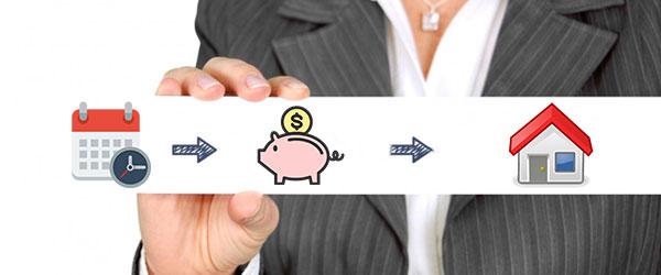 consórcio de imóveis para novos bens