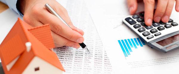 Como investir em cotas de consórcio?