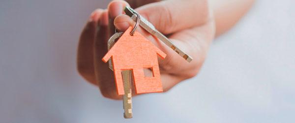 Casa própria tem teto de financiamento reduzido para 80%