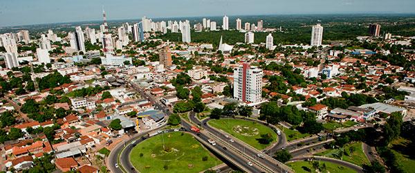 Mato Grosso tem aumento nas vendas de consórcios