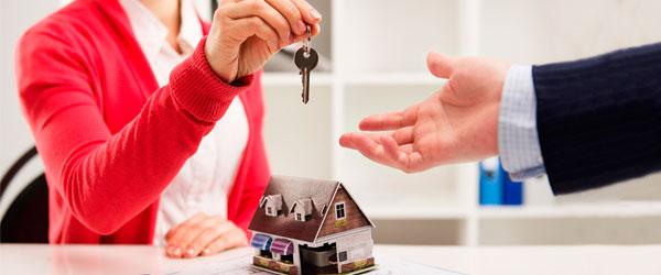 Consórcio imobiliário e suas facilidades