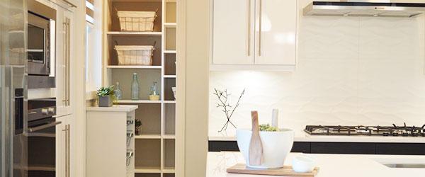 Consórcio permite adquirir casas modernas e pequenas