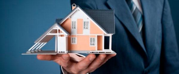 5 motivos para você fazer um consórcio de imóveis agora