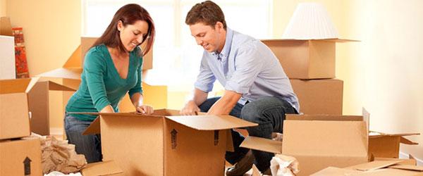 5 motivos para você trocar seu imóvel com consórcio