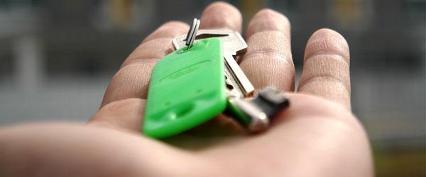 Qual melhor plano de consórcio imobiliário?
