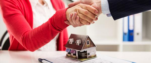 Consórcio imobiliário pode oferecer simulador de planos e parcelas