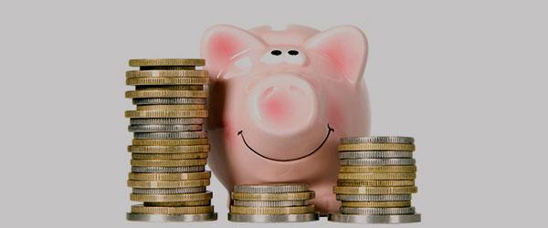 Consórcio tem crédito facilitado e parcelas menores