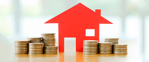 Preço de locação residencial aumentou em janeiro de 2017