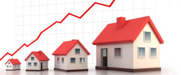Consórcio imobiliário: acumulado de adesões fechou 2017 com crescimento