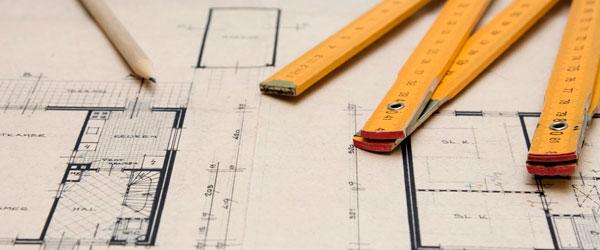 Dicas de programas para construção de casas