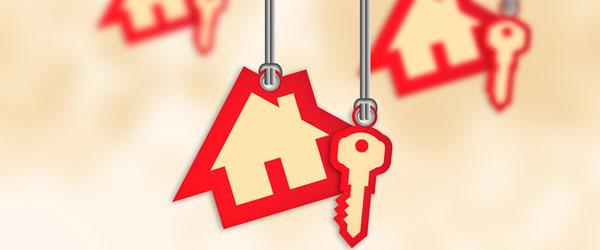 Carta de crédito para imóveis novos e usados