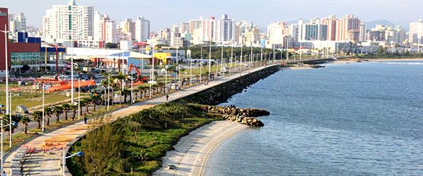 Comprar imóvel em São José e fazer um bom negócio