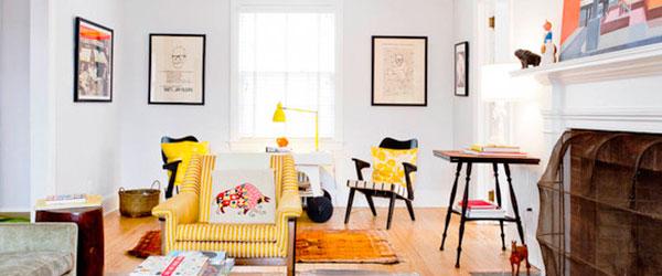 Entenda a importância de simular consórcio de casa