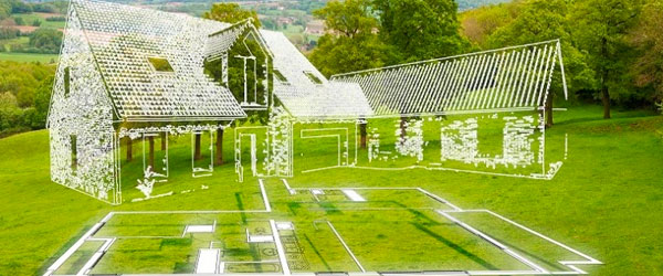 Como escolher terreno para construir sua casa?
