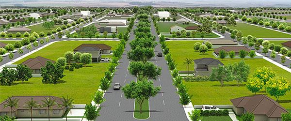Consórcio de terreno é uma boa alternativa?